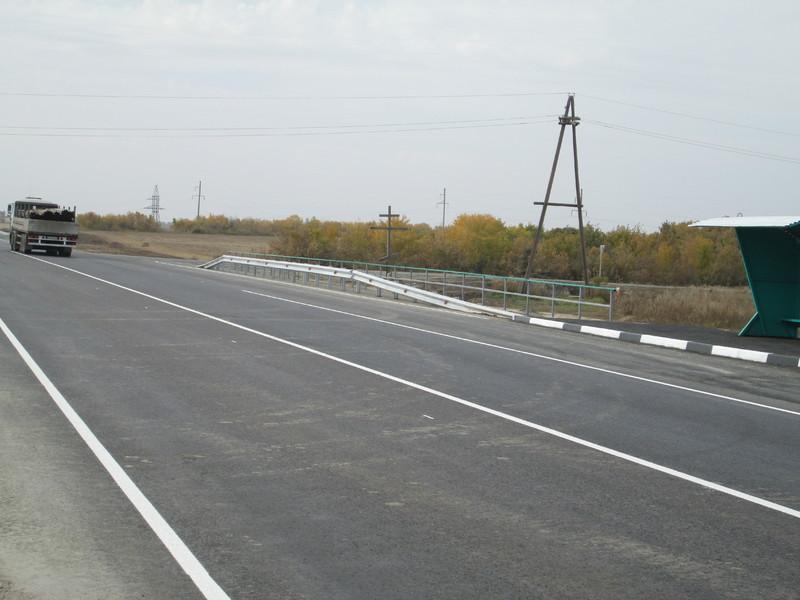 А322 А-322 Росавтодор ремонт Барнаул Рубцовск Алтай 95 км 111 км фото