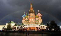 Поездка в Москву: где жить?