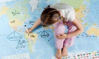Какие особенности нужно знать при планировании отдыха