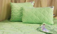 Чем хороши подушки и матрасы из любого латекса?