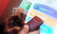 Физическим лицам могут запретить снимать деньги через анонимные электронные средства платежа