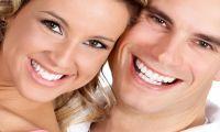 Протезирование зубов. Какую косметическую стоматологию Вы должны выбрать?