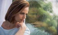 Как справиться с осенней хандрой и депрессией
