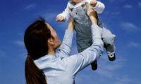 Научитесь разговаривать со своим ребенком