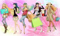 Стильная одежда для каждой модницы