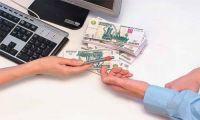 Плюсы быстрых займов
