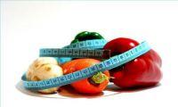 6 лучших монодиет для быстрого похудения