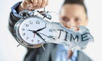 Успеть вовремя: Наручные часы Orient с будильником