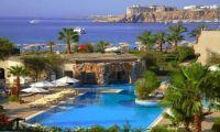 Шарм-аль-Шейх: почему стоит ехать отдыхать именно сюда