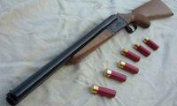 Оружейный сейф - надежность и безопасность