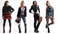 Женская одежда по оптовым ценам