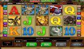 Кто играет в автоматы для игры онлайн бесплатно и без регистрации