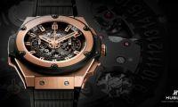 Электронные часы - современный многофункциональный гаджет