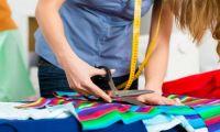 Ателье по пошиву одежды в Москве