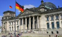 Привлекательность Германии для туристов в ее разнообразии