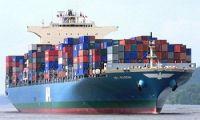 Доставка грузов из Китая: общие и частные вопросы насущной проблемы