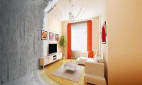 Как выполняется капитальный ремонт квартиры