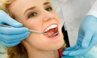 Советы преодоления страха стоматологов