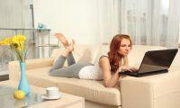 Интернет облегчит поиск работы для всех
