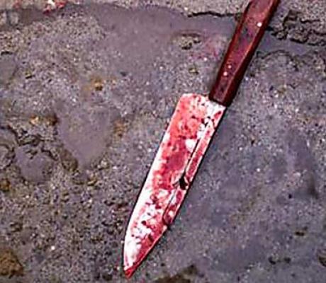 В Рубцовске раскрыли убийство 15-ти летней давности