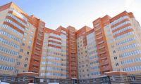 Каковы преимущества покупки квартиры в новостройке?