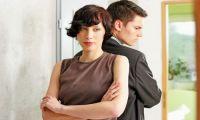 7 вещей, которые он не хочет слышать о твоем бывшем