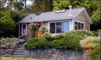 На что надо обратить внимание при покупке дачного дома?