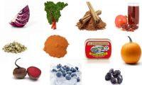Кулинарная минутка: Полезные советы