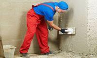 Какие существуют материалы и инструменты для выравнивания стен?