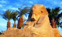 Ростуризм советует россиянам в Египте не выезжать за пределы курортных зон