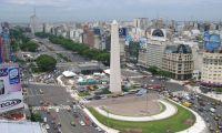 Что следует увидеть в Аргентине