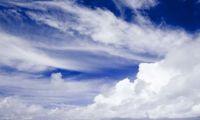 Системы увлажнения воздуха и их расчет