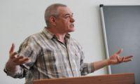 Сергей Доренко: Удачливая гадюка Тэтчер