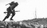 Фото Великой Отечественной войны 1941-1945 (ч.2)