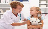 Особенности лечения детей в Германии
