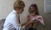 Видео: Позаботьтесь о здоровье детей