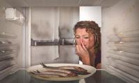 Народные средства от запаха в холодильнике: 10 рецептов свежести