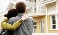 На что обращать внимание при покупке дома