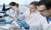 Американские ученые заявили, что нашли способ лечить рак даже на поздней стадии