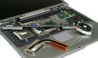 Можно ли избежать ремонта ноутбука?
