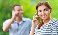 Как узнать, что ты ему нравишься: Обрати внимание на голос