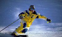 Зимние костюмы для экстремального отдыха и не только