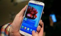 Что Вы знаете о Samsung?