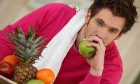Продукты, понижающие риск рака простаты