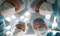 Возможности современной хирургии и контурной пластики