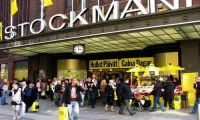 Преимущества шоп-туров в Хельсинки