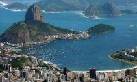 Иммиграция в Бразилию: первые шаги