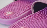 Одноразовые тапочки – удобство и легкость