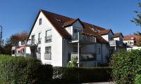 Цена на недвижимость в Германии зависит от расположения