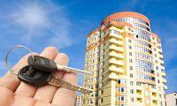 Несколько неоспоримых плюсов обращения в риелторскую компанию HORS-SPB при покупке квартиры